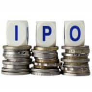Fitch assigns grade 4 to Rashtriya Ispat Nigam IPO