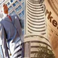 FII inflows into Indian stocks set to cross $10bn in 2012