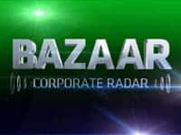 BAZAAR CORPORATE RADAR