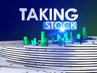 My TV : Taking Stock