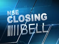 My TV : NSE Closing Bell