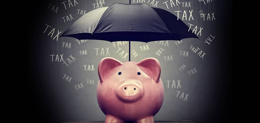 Have you ensured that your tax saving investments are earning the best possible returns?