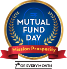 About Mutual Fund day