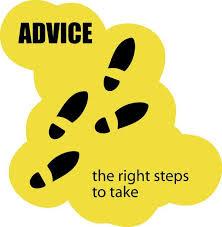 bestt_advisor