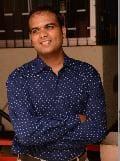 Srinath_Me