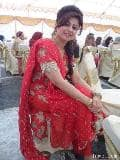 Miss_Payal