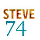 steve74