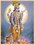 Ashutoshjha650