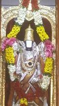 devangupadhaya