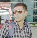 krishnanand150