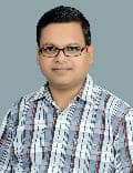 dr.mbarwad