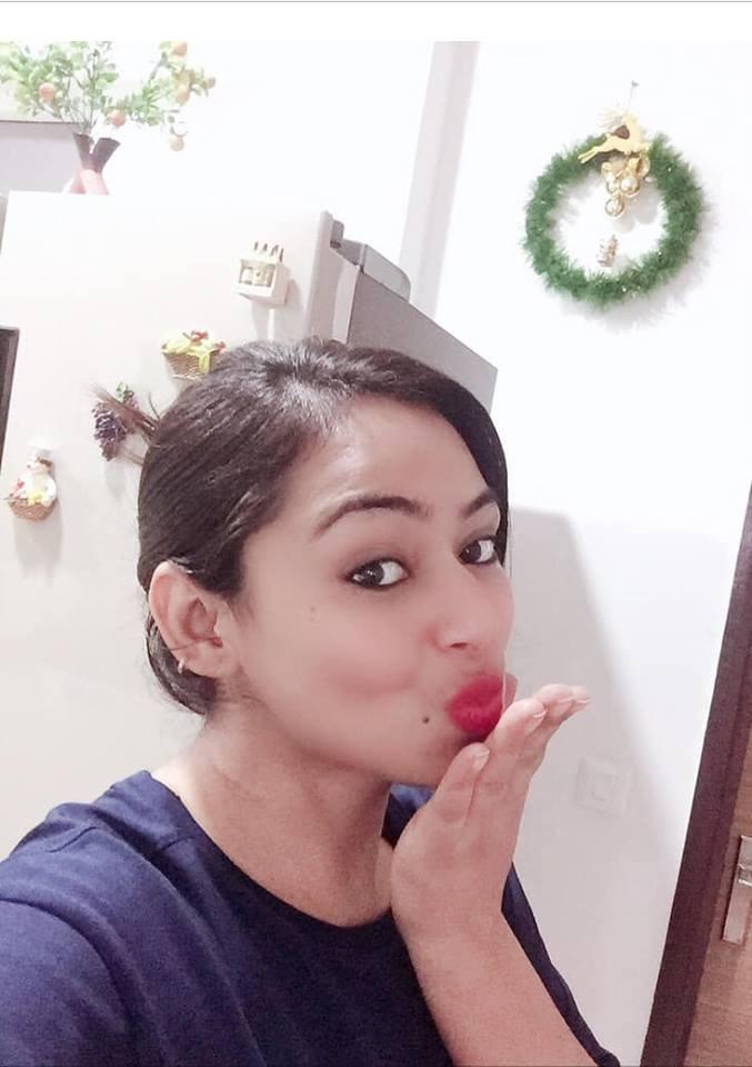 Priya_INtra22