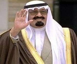 #7