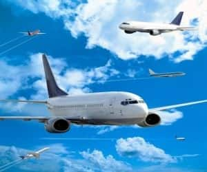KINGFISHER, SPICEJET, JET AIRWAYS   **The cabinet is unlikely to consider a proposal to allow foreign airlines to invest in domestic carriers before the end of May, a cabinet minister, who asked not to be named, told reporters (Reuters). **The ruling Congress party's biggest ally - Trinamool Congress - is opposing the proposal, the minister said, adding that the decision depended on the ally's consent