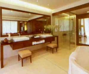 Source: Better Interiors