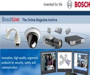 BOSCH   Gained 3.5% to close at Rs 8873 Reason: Company's net profit jumped 22.63% YoY to Rs 336 Cr in Q1 CY2012 and net sales went up 9.7% to Rs 2,267 Cr