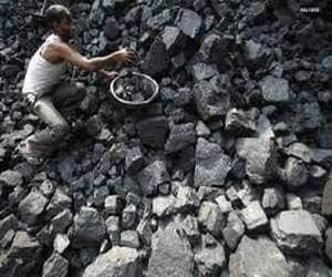 Coal India