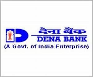 IPO: Dena Bank   Listing Date:2-23-2005 Offer Price: Rs 27 CMP (Dec 10): Rs 121.60 Gains made from issue (%): 350.37 Money made on Rs 10,000 investment: Rs 45,037