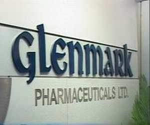 GLENMARK  Brokerage: Morgan Stanley  Rating: OVERWEIGHT  Target: Rs 534  Rationale: Srong earnings driven by growth in attractive markets like Bazil and Russia, lucrative therapies and focus on niche opportunities in the US. They have a target of 534 on the stock.