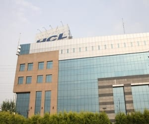 HCL Technologies