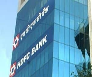 HDFC