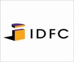 IPO: IDFC
