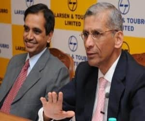 L&T Finance    Strengths: L&T Finance is professionally managed group with diversified holdings and no promoters. Its holding structure is closely aligned with the current RBI's proposal of non-operating holding company structure.    Weakness: It has a very small branch network (around 110 branches) compared to other contenders who have a network of over 500 branches. Less than one-third of its book is rural-focused, and hence does not score very high on financial inclusion.