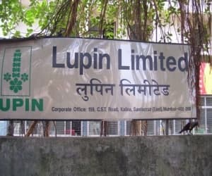 Lupin  Sector: Health Care Years of out-performance: 5 years  Stock Price Performance  6 months: 15% 1 year: 29% 3 years: 56% 5 years: 30% 7 years: 39%
