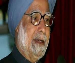 #19