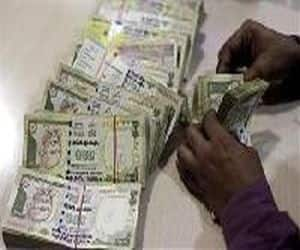Rupee gains strength: The rupee on Friday shot up to a five month high of 52.55 to the dollar on fresh selling of the greenbacks by exporters and banks.