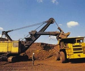 SESA GOA