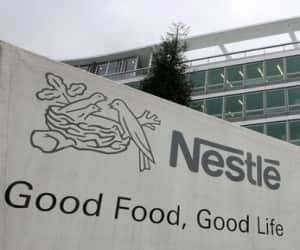 Nestle India  Sector: Consumer Staples Years of out-performance: 4 years  Stock Price Performance  6 months: 6% 1 year: 15% 3 years: 39% 5 years: 34% 7 years: 32%
