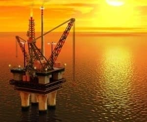 ONGC  Brokerage: Goldman Sachs  Rating: Rs 350  Target: Buy  Rationale: While profits were below estimates on account of lower sales and realisations, the share price is already factoring in an unlikely worst case scenario of 45% upstream share in fy13. Even if the worst case is realized, ONGC's implied value of 308 would still be higher than the current share price.