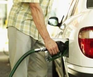 BPCL, HPCL, IOC   Stock gained 2.6-5% Reason: Crude oil prices fell 6-8% last week due to lower than expected US employment data and uncertainty over austerity policies after elections in Greece and France   Cairn India down 2.6% to Rs 324.40