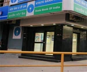 SBI