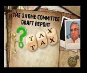 Shome panel recommendation on retrospective tax: India should not retrospectively apply a controversial rule to tax asset transfers, the Shome panel said in a draft report. The draft report, published on Tuesday, also said the government should not levy any penalty interest in cases where tax demands have been raised following the amendment of tax rules retrospectively in March.