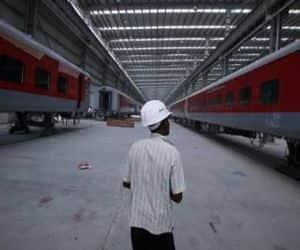 Rank #2  Siemens  10 year price CAGR (%) 44  P/E (x) 2012: 48  P/E (x) 2007: 30  RoE (%) 2012: 36  RoE (%) 2007: 23