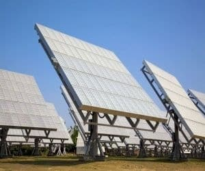 IPO: Solar Ind  Listing Date: 04-03-2006 Offer Price: Rs 190 CMP (Dec 10): Rs 1,004.20 Gains made from issue (%): Rs 428.53 Money made on Rs 10,000 investment: Rs 52,853