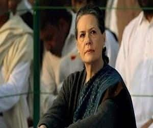 #12
