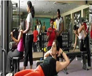 TALWALKARS BETTER VALUE FITNESS   Gained 1% to close at Rs 174.15 amid heavy volumes Reason: CNBC-TV18 reported quoting sources that Talwalkars is in talks with investors for stake sale and is looking to sell 10-15% to strategic investor **Sahara group entity emerged as frontrunner and deal size seen around Rs 80-100 Cr, says sources **Promoters currently hold 59.5% stake