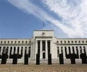 Fed announces QE3: To boost its sluggish economy, the US Federal Reserve unleashed a third round of quantitative easing, better known as QE3. The central bank will buy USD 40 billion of mortgage debt every month to improve the jobs outlook and reduce unemployment rates in the country.