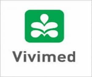 IPO: Vivimed Labs  Listing Date:8-17-2005 Offer Price: Rs 70 CMP (Dec 10): Rs 349.65 Gains made from issue (%): 399.50 Money made on Rs 10,000 investment: Rs 49,950
