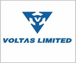 Voltas