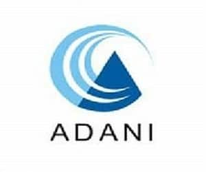 Adani Enterprises