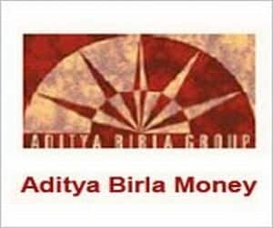 Aditya Birla Money