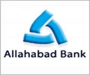 Allahabad Bank