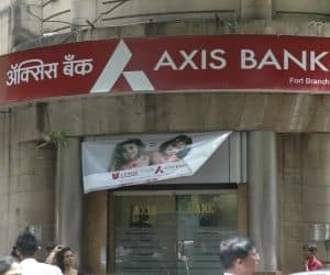 On Monday, Axis Bank hiked its base rate by 25 basis points, from 10 percent to 10.25 percent. The new base rate will be effective from 19 August. This move will make loans expensive for existing as well as new loan customers.