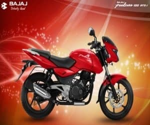 Bajaj Auto  Likely EPS growth between FY12-15: 9.6 percent  Likely FY13 Return on Equity: 44.9 percent  PE multiple (based on FY14 earnings): 16.3
