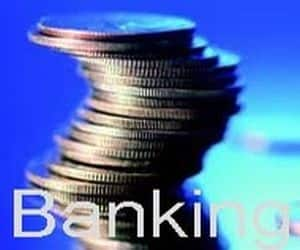 Corporation Bank  Rating: Hold  Target: Rs 440  Rationale: Corporation Bank Q3FY13 NII at Rs 8.8bn were better-than-expected. However, with significantly higher provisions, PAT was lower-than-expected at Rs 3.0bn. Asset quality worsens with net slippages highest in many years at Rs 6.7bn. With 48 percent provision on incremental slippages.