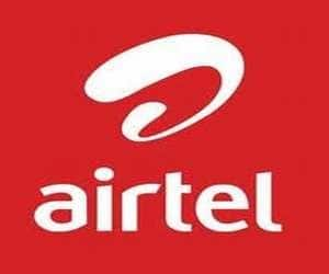 Bharti Airtel